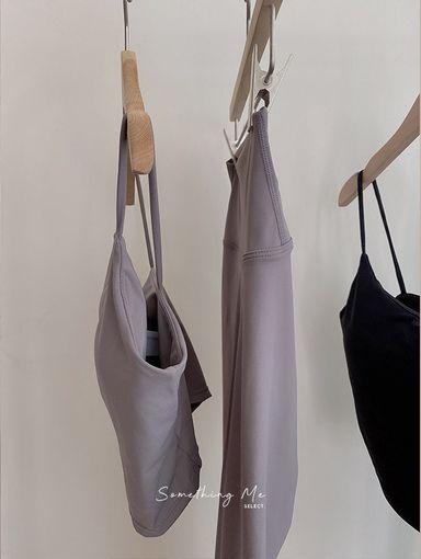 BF210601 自訂收腹美臀瑜珈彈力褲 2色