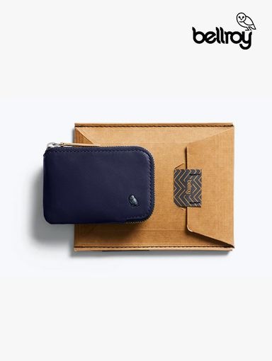 WCPA 澳洲 bellroy - Card Pocket卡片套